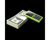 Allt om mikrolån 4000 online